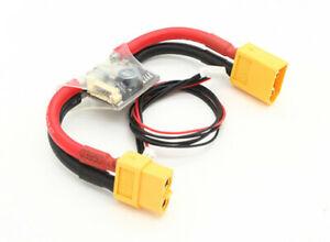 HKPilot HV Power Module 2.25AMP 10S Lipo 5.3V Output Suit HKPilot/AMP/PX4 w/XT60