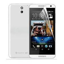 FILM PROTECTION ECRAN POUR HTC DESIRE 610  HAUTE QUALITE