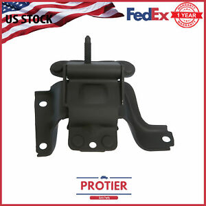 Engine Mount Front Right fits 03-09 Ford Crown Vic 03-10 Mercury Grand Marquis