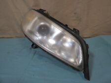 ✅ 00-01 Cadillac Catera Halogen Regular Headlight Lamp Right Passenger Side Oem