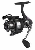 Mitchell 498 Series All Sizes 198 298 398 498 Sea Spinning Spin Fishing Reel