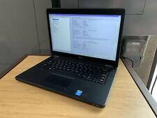 "Dell Latitude E5450 14"" Laptop | i5-5300U 2.3GHz | 8GB - No HDD, Bad Battery"