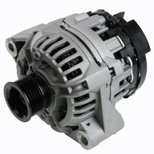 Car Engine Electrical Alternator 12V 85A Amps Replacement Part - RTX LRB00467