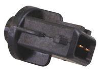 T4 Side Light Bulb Holder - 191941669A