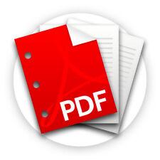 MODULI PDF EDITABILE WORD AUTOCERTIFICAZIONI DICHIARAZIONI ISTANZE UFFICIO PEC