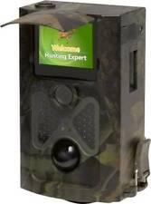 Denver Wild-Kamera WCT-3004 (3 Megapixel, 5,1cm (2 Zoll) LCD Display)