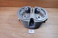 BMW R45 R65 11121338067 Left Side Cylinder Head Genuine NEU NOS xn6431