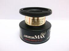 Abu Garcia Reel Part - 970401 Cardinal Black Max 3 (00) - Spool #A