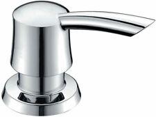 Gicasa Bathroom Kitchen Sink Soap Dispenser