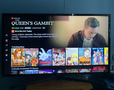 "40"" Samsung Full HD LED Smart TV Great Condition"