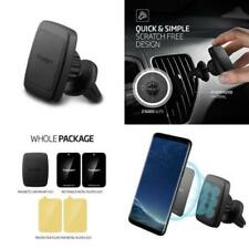 Headrest Mobile Phone Holders for iPhone X