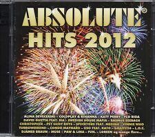 Europop Album Music CDs