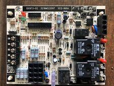Honeywell Lennox Armstrong 1012-969A Control Circuit Board 100973-02