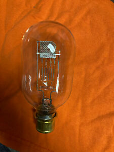 4 DRB 1000W Photo Projection LIGHT BULB Studio LAMP Projector with SOCKET NOS
