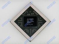 1pcs*  Brand New   AMD  216-0811000   216 0811000   BGA  IC  Chip