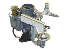 New Hyster Forklift Nikki Carburetor P/N 2022908