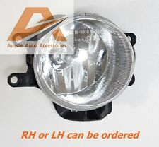 LEXUS CT200H / IS250 / IS300 / IS350 F SPORT FOG LAMP / LIGHT / DRIVING LIGHT
