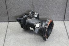 Mercedes Smart Mitsubishi Colt VI V Diesel Drucksensor A0061531528 0261230144