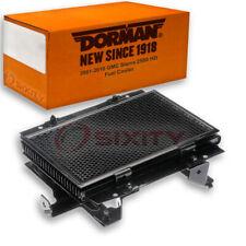 Dorman Fuel Cooler for GMC Sierra 2500 HD 2001-2010 6.6L V8 -  ey