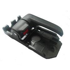 For Kia 04-09 Spectra Spectra5 Inside Inner Front Rear Right Side Door Handle