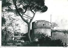 cl 39 1966 CROTONE Castello - viagg. Ed.Alterocca Terni