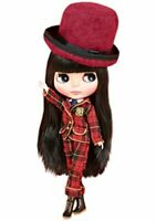 Neo Blythe Shop Limited Doll check-it-out By Takara Tomy Figure