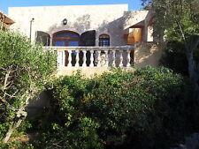 Finca Mallorca Ferienhaus mit Pool+Tennis Cala Millor