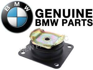 Genuine Differential Mount For BMW E12 E24 E28 2500 2.8 Bavaria 528e 528i 630CSi