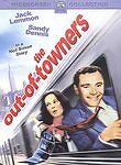 The Out-of-Towners (DVD, 2003) New/Sealed Free US Shipping