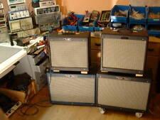 Fender Hot Rod Deluxe / Hot Rod Deville Professional Modification
