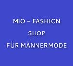Mio-Fashion