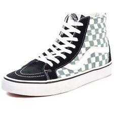 Chaussures VANS pour homme pointure 35