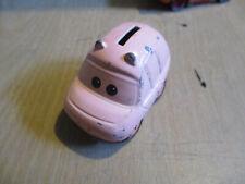 Mattel Disney Pixar Cars Diecast 1:55 Hamm