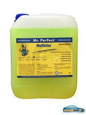 Reiniger Innenreiniger gebrauchsfertig für Profi Anwendung 1x10 Liter