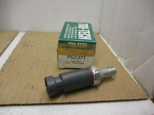 Engine Oil Pressure Switch-Sender With Gauge Standard PS-237T