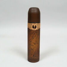 Cuba Paris Eau De Toilette 3.3 oz Spray for Men Parfumes Des Champs