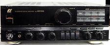 SANSUI AU-X911DG Digital Integrated Amplifier Stereo Amp X911 DG