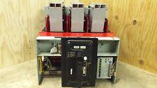 Federal Pioneer 50H-3 Circuit Breaker MO/DO