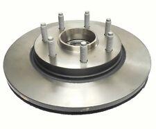 8l3Z1102B OE Wheel Bearing and Hub Assembly