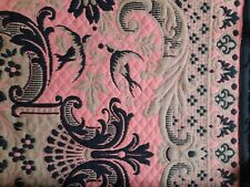 More details for casa pupo large rug - 2.75cms x 191cms