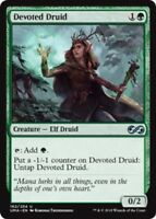 Devoted Druid - Foil x1 Magic the Gathering 1x Ultimate Masters mtg card