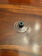 Replacement Suction Cup Mount for Logitech Alert 700i Security Camera (IL/RT5...