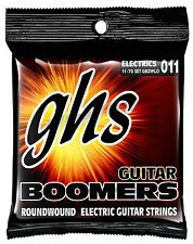 Ghs Boomers 11-50 6 Pack (6 Full Sets)