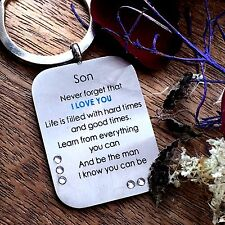 Gifts for Boys Men Son Nephew Christmas Stocking Filler xmas Birthday For Him K1