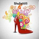 Shufetti ®