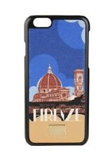 Dolce & Gabbana Phone Case iPhone 6/6s NP 125 € Original with Box