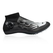 Новый баланс мужские vazee Сигма беговые шипы тяги-черный кроссовки