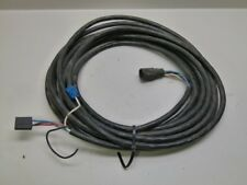 Evinrude Johnson Outboard Power Trim Harness 5 Pin 28 FT 1995 and Older