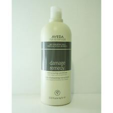 Aveda damage remedy restructuring conditioner 33.8 oz 1 Liter