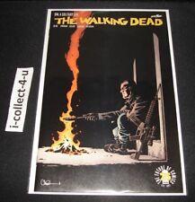 THE WALKING DEAD #174 1st Print NM KIRKMAN Image Comics